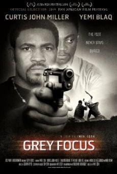Grey Focus online kostenlos