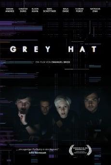 Grey Hat online kostenlos