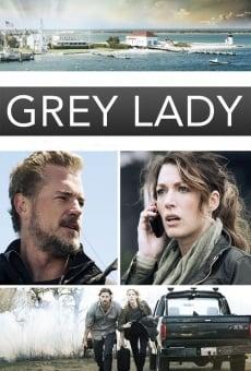 Grey Lady online