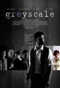 Greyscale online