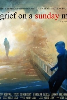 Grief on a Sunday Morning gratis