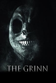 Grin online streaming