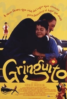 Gringuito online