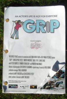 Ver película Grip