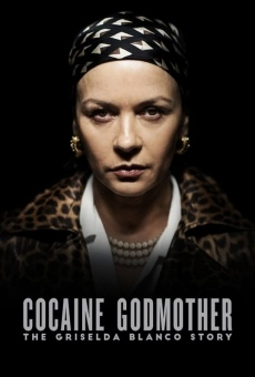 Cocaine Godmother on-line gratuito