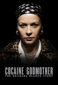 Cocaine Godmother gratis