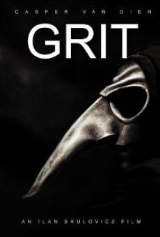 Grit online