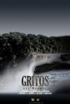 Gritos del Monday on-line gratuito