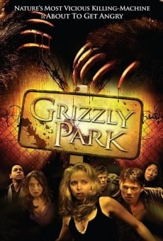 Parque Grizzly