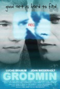 Ver película Grodmin