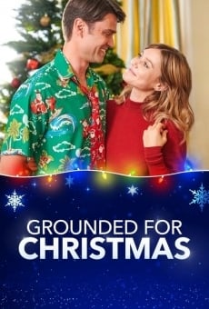 Grounded for Christmas en ligne gratuit