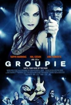 Groupie online streaming
