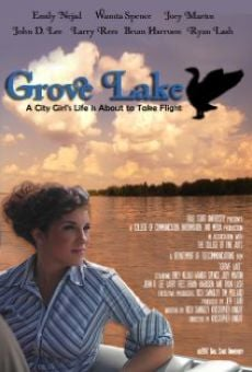 Grove Lake gratis