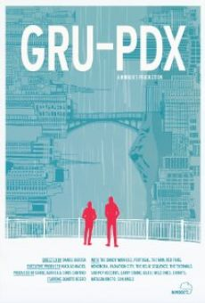 Gru-Pdx on-line gratuito