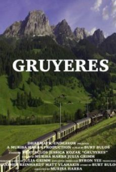 Gruyeres on-line gratuito