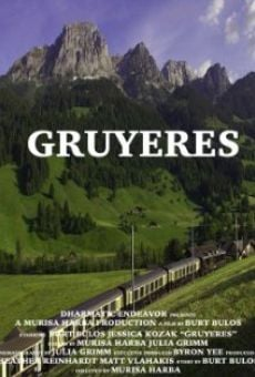 Gruyeres on-line gratuito
