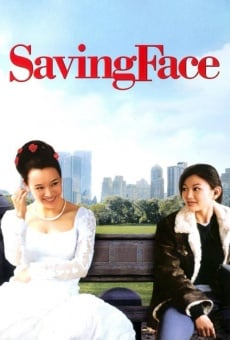 Saving Face on-line gratuito