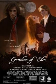 Ver película Guardian of Eden