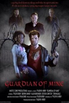 Ver película Guardian of Mine