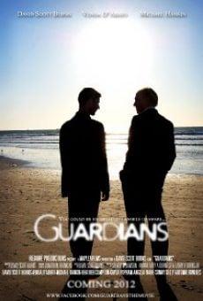 Ver película Guardians