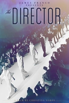 Watch The Director: An Evolution in Three Acts online stream