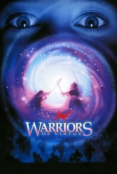 Warriors of Virtue on-line gratuito