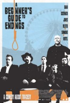 Watch A Beginner's Guide to Endings online stream