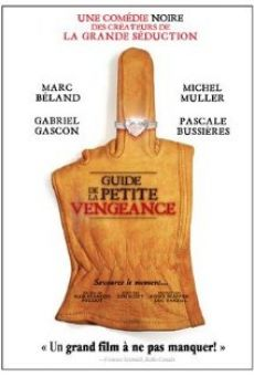 Guide de la petite vengeance on-line gratuito