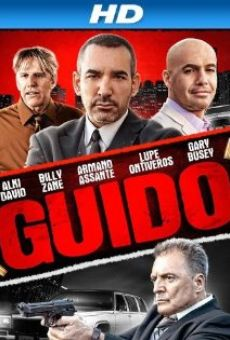Guido online free