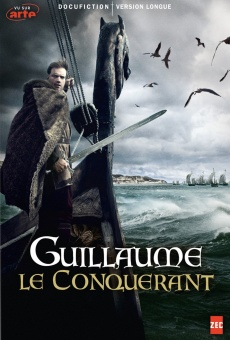 Ver película Guillaume le Conquérant