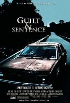 Guilt & Sentence online streaming