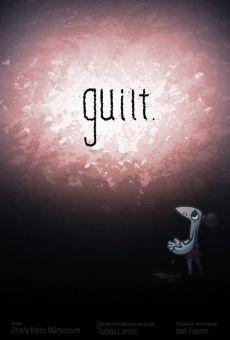 Guilt (guilt.) online kostenlos