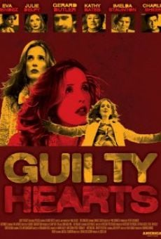 Guilty Hearts on-line gratuito