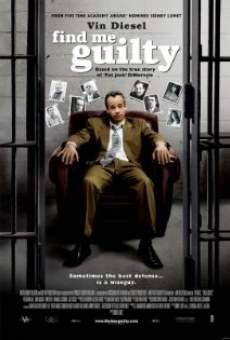 Ver película Guilty
