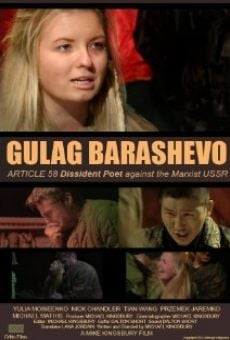 Gulag Barashevo online streaming