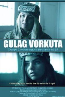 Gulag Vorkuta online