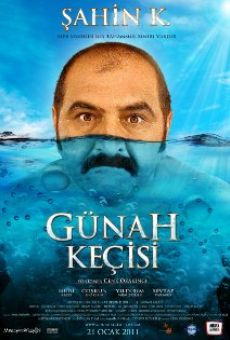 Ver película Günah Keçisi