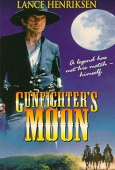 Gunfighter's Moon online free