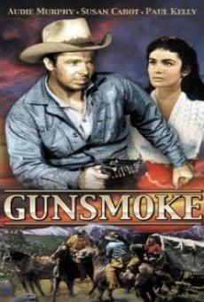 Gunsmoke online