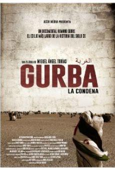 Watch Gurba (La Condena) online stream