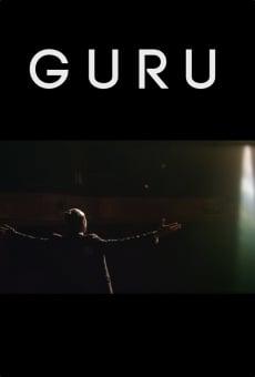 Watch Guru online stream