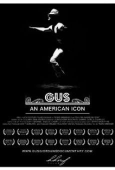 Gus: An American Icon online streaming