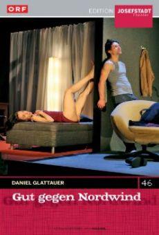 Ver película Gut gegen Nordwind