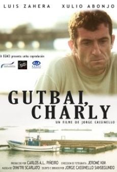 Gutbai, Charly online