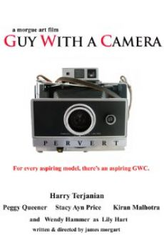 Película: Guy with a Camera