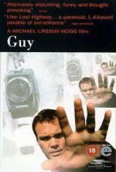Ver película Guy