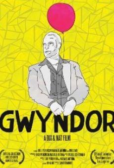 Gwyndor online free