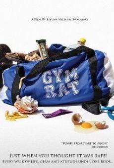 Gym Rat en ligne gratuit