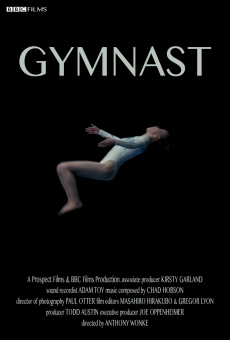 Ver película Gymnast