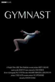 Gymnast online free